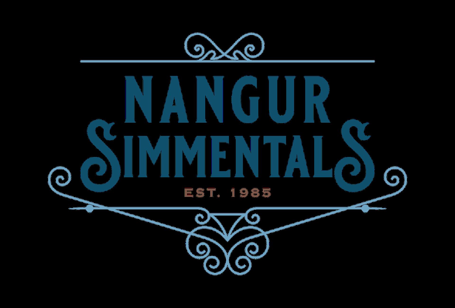 Nanguar_Simmental_Logo@4x